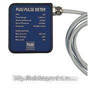 Счетчик K400 PULSER (1-30л/мин, ДТ) фото