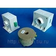 Датчики измерения активной мощности ДИМ-200 фото