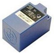 Индуктивные датчики в прямоугольном корпусе LMF7-2010C фото