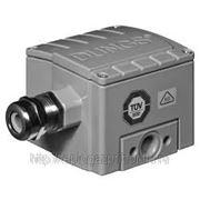 GW500 A4/2 HP IP65 2000 мбар