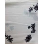 Ткань подкладочная Таффета 190Т -100% ПЭ фото