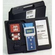 ROMESS CM-09606 Инклинометр электронный для Mercedes фото