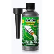 Очиститель инжектора ЛАВР