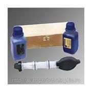 Комплект для проверки герметичности прокладок головки блока цилиндров