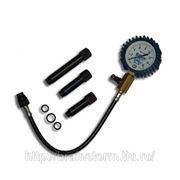 SMC-103 Компрессометр для бензиновых двигателей
