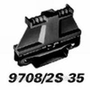 Торц. фиксатор 9708/2 S35 -Z5.522.8553.0