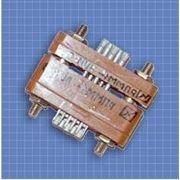 РПММ1-11-Г-3-В розетка фото