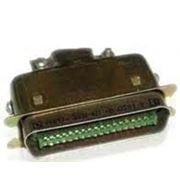 РПМ7-32Ш-КП-В вилка фото