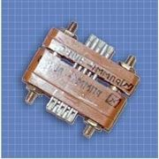 РПММ1-66-Г-1-В розетка фото