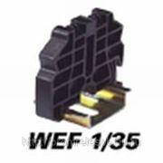 Торц. фиксатор WEF 1/35 -Z5.523.9353.0 фото