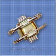 РПМ7-12Ш-КП-В вилка в кожухе фото