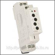 Лестничный автомат DIM-2 с функцией диммер фото