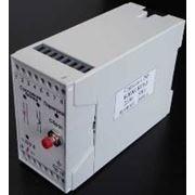 БТЗ-3.1 (220В) — блок тепловой защиты электродвигателя фото