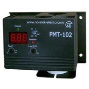 РМТ-102 Реле максимального тока фото