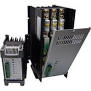 Трехфазные регуляторы мощности W5-ТZ4V125-24C фотография