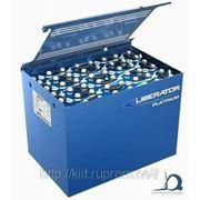 Малообслуживаемые батареи Liberator фото