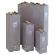 Аккумуляторные батареи серия SMG420 (Тип OРzV) фото