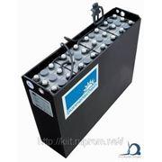 Необслуживаемые герметизированные батареи EPzV фото