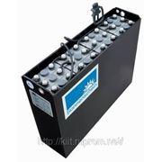 Тяговые батареи для погрузчиков, тяговые аккумуляторы для погрузчиков фото