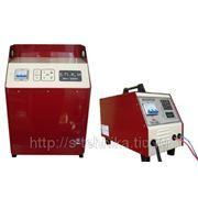 Устройства зарядные для тяговых аккумулятоных батарей (тяговых аккумуляторов) фото