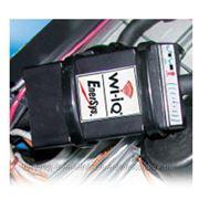 WI-IQ - Беспроводное устройство мониторинга батарей фото