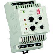 PRI-42/230V — реле контроля тока фото