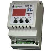 Реле максимального тока РМТ-101 фото