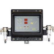 Автоматизированная система AirD PRO-10 фото