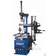 Стенд для шиномонтажа BL533IT+ACAP2002 автоматический (380В) фото