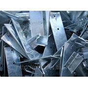 Горячее цинкование металлоизделий фото