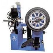 HOFMANN Monty PAX (Хофманн) Специальный шиномонтажный стенд (станок) для колес РАХ фото