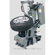 Стенд шиномонтажный GA401.24 AXIT Space (Италия) для грузовых автомобилей фото