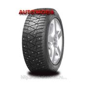 215/55R16 XL 97T DUNLOP ICETOUCH шип.
