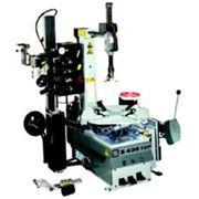Шиномонтажный стенд SICE S 436 Top автоматический фото