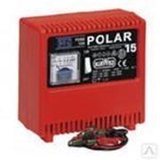 Зарядное устройство Polar 15 фото