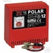 Зарядное устройство Polar 12 фото