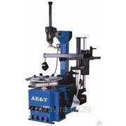 Шиномонтажный стенд BL555IT+ACAP2007 автоматический (380В) фото