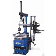 Шиномонтажный стенд BL533+ACAP2002 автоматический (380В) фото