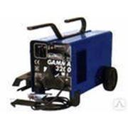 Сварочный аппарат Gamma 3200 фото