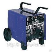 Сварочный аппарат Gamma 2162 фото