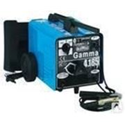 Сварочный аппарат Gamma 4.185 фото