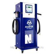 Генератор азота DS-150 N2P фото