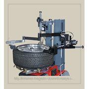 SICAM TECNOROLLER PAX SL (Сикам) Устройство для монтажа/демонтажа колес PAX фото