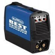 Сварочный аппарат Best Tig 361 DC HF/lift фото