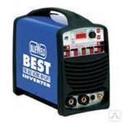 Сварочный аппарат Best Tig 362 AC/DC HF/lift фото