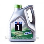 Масло Mobil 1 ESP 5w30 (4л) фото