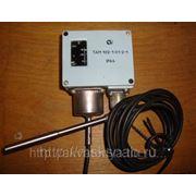 Датчик-реле температуры ТАМ-102-1-01-2-1 фото