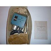 Датчик-реле температуры ТАМ-102-2-07-2-2 фото