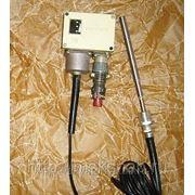 Датчик-реле температуры Т21К1-1-03-3 фото