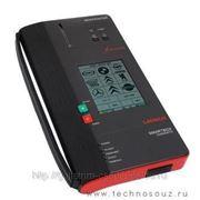 Автомобильный сканер LAUNCH X-431 MASTER комплектация №3 фото